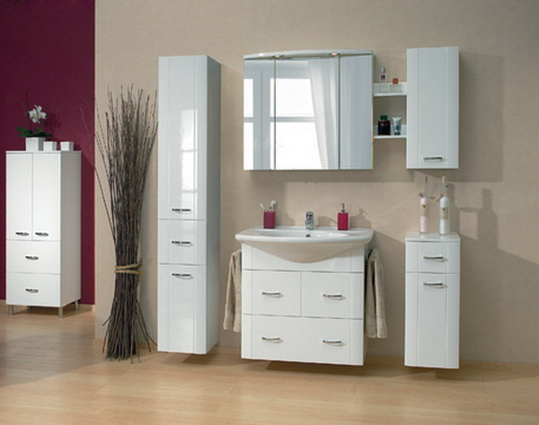 mapajunction.com | contemporary bathroom furniture sets design ideas