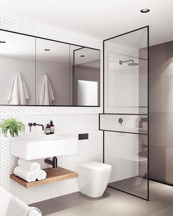 Awesome Bathroom Interior Design Ideas And Best Ideas About Bathroom  Interior Design On Home Decoration Tub Photo Gallery On Website Interior  Design