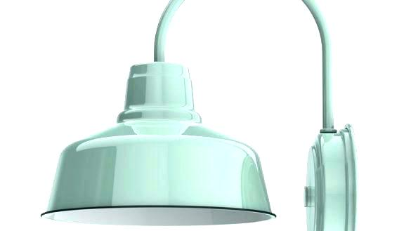 Bathroom Light Fixture With Outlet Bathroom Light Fixture With