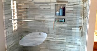 57. bathroom remodeling wichita home remodeler