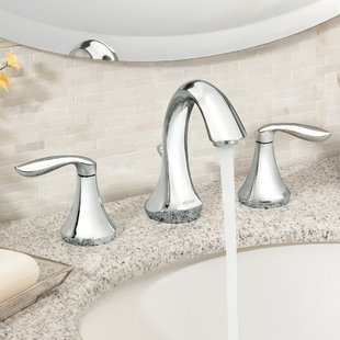 Bathroom Sink Faucets at Great Prices | Wayfair