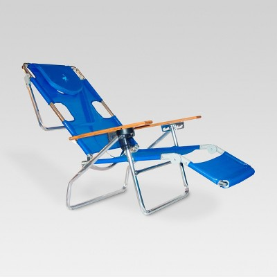 Ostrich 3-n-1 Lounge Beach Chair - Deltess : Target
