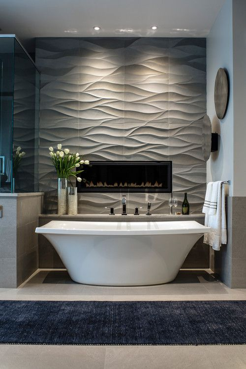 55+ Best Beautiful and Small Bathroom Designs Ideas to Inspire You