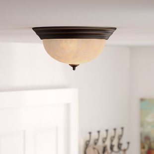 Bedroom Ceiling Light Fixtures