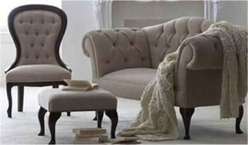 Bedroom Chairs From Xnewlook With Drop Dead Appearance For Drop Dead Bedroom  Design And Decorating Ideas 8
