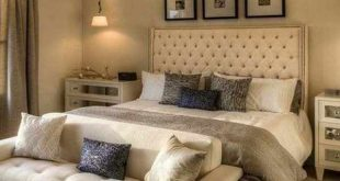 Heritage at Crabapple New Homes: Milton, GA Home Builders Sofa In Bedroom,  Apartment