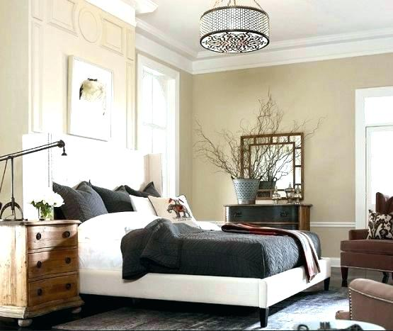 Bedroom Lights Bedroom Ceiling Lights Ideas Bedroom Lighting Bedroom