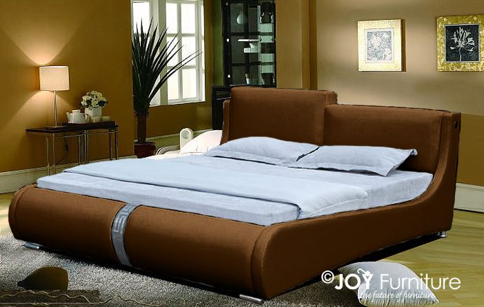 Beautiful Bedroom Suites Available for Online Purchase