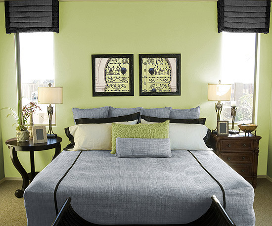 bedroom wall colors ideas paint color ideas for bedroom as grey home bedroom  wall color ideas