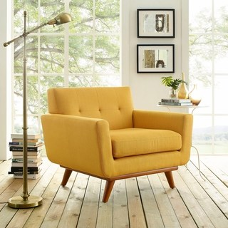 Buy Upholstered Living Room Chairs Online at Overstock | Our Best Living  Room Furniture Deals