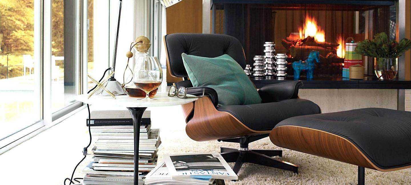 best living room chairs best armchairs gear patrol lead living room  furniture modern sets