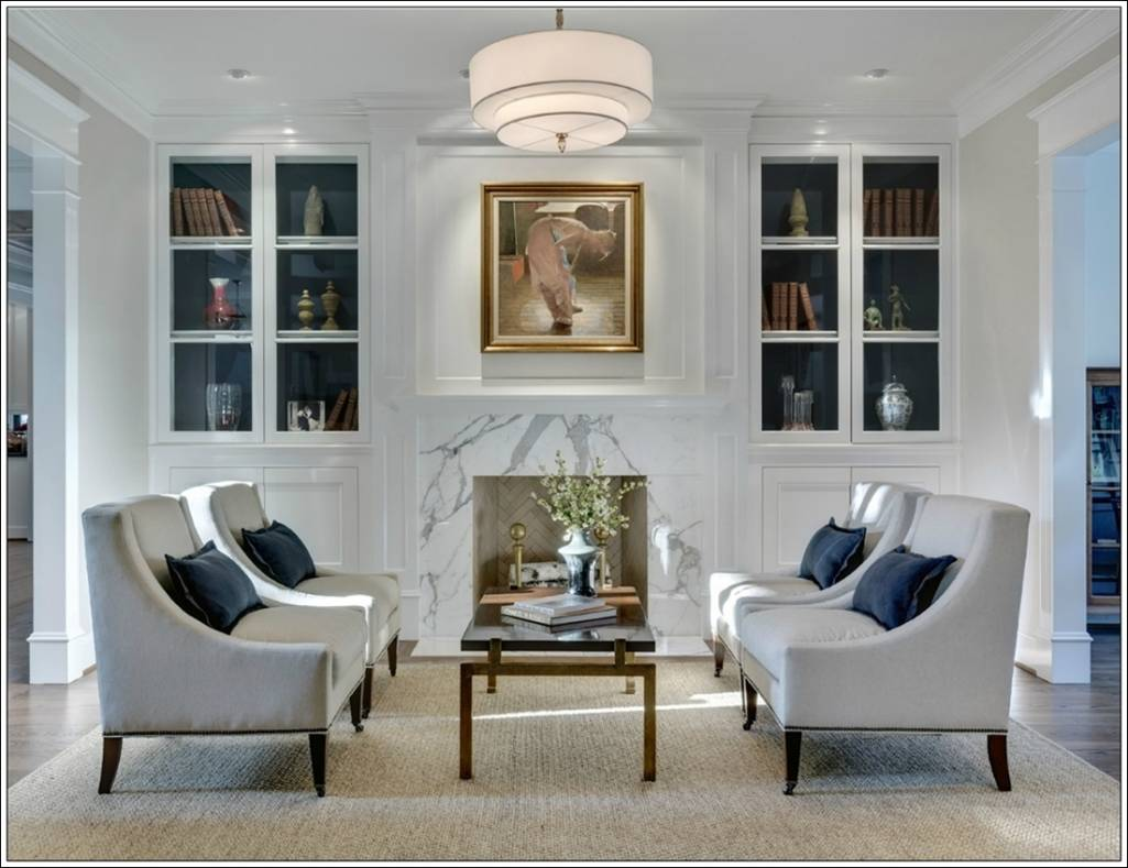 10 of The Most Common Interior Design Mistakes to Avoid!