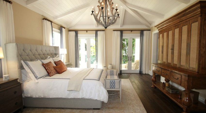 Best Bedroom Lighting Secrets for a Bright Space