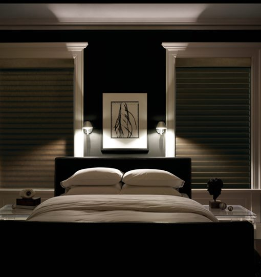 5 Of The Best Bedroom Lighting Ideas For Bedroom Satisfaction
