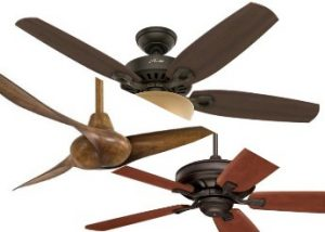 Best-Ceiling-Fans-Reviewed