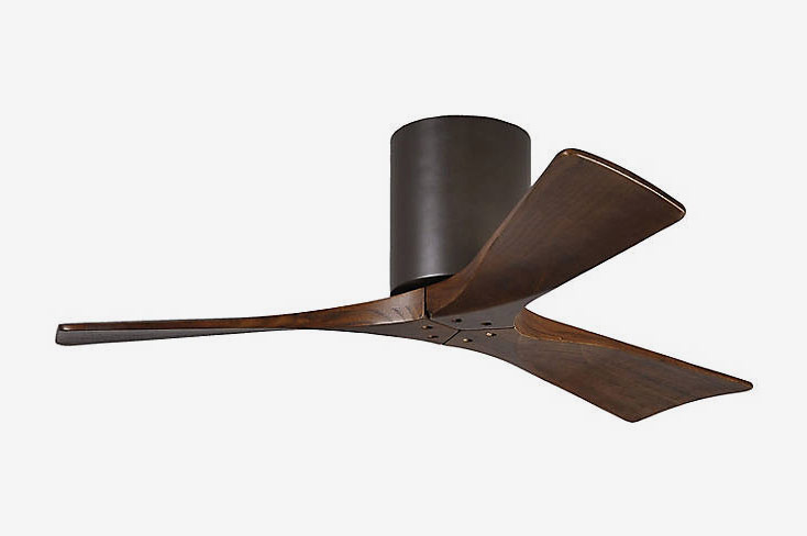 The 6 Best Ceiling Fans