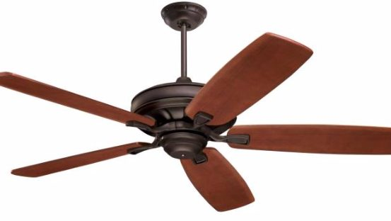 The Best Ceiling Fans Reviewed | TheTechyHome