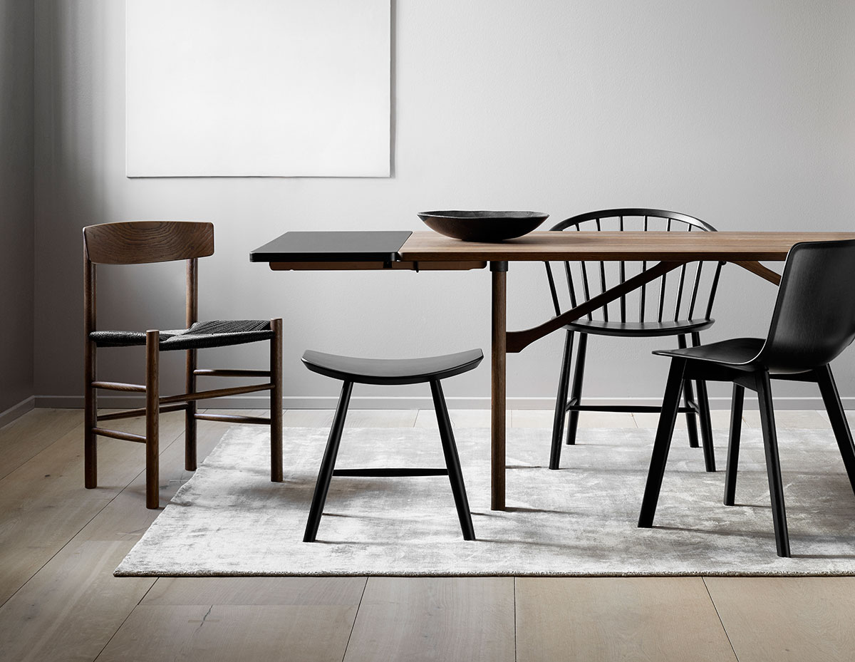 Best Dinning Chairs