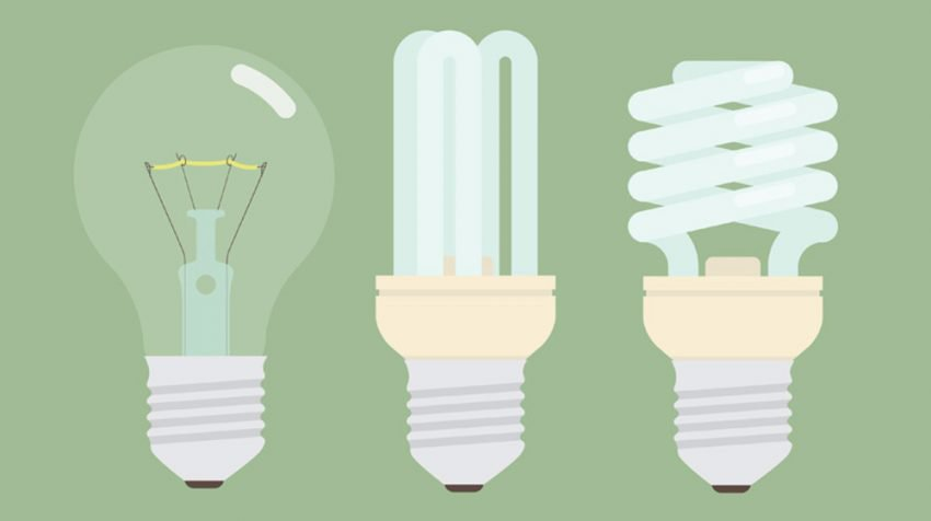 Which Light Bulb is Best for Your Office? - Small Business Trends