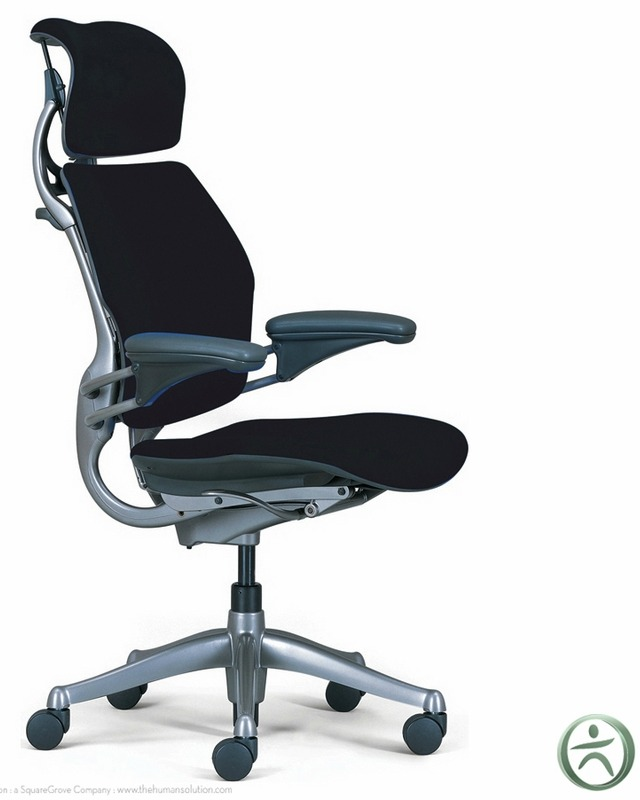 best ergonomic computer desk chair