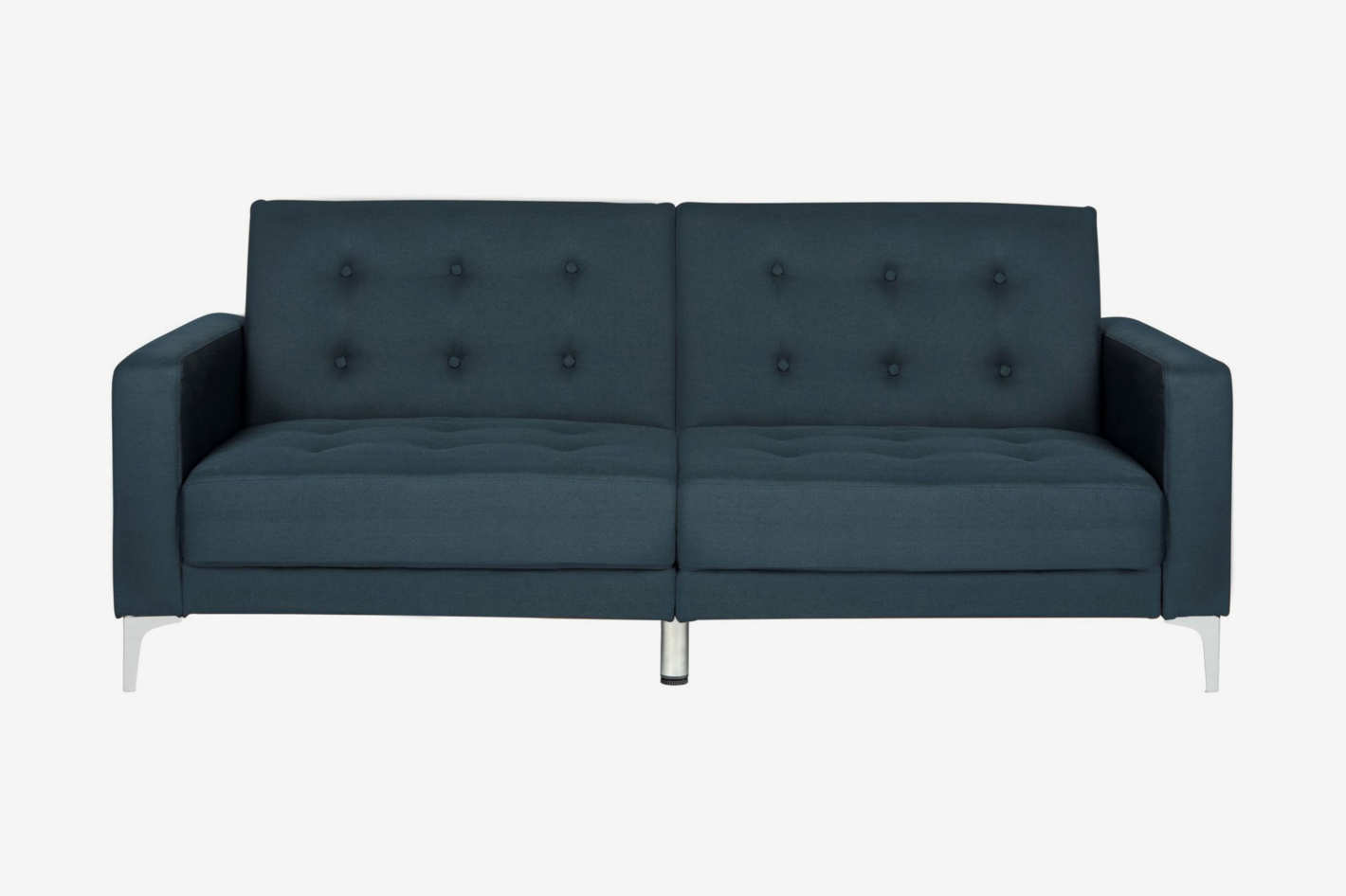 Best Sleeper Sofa Bed