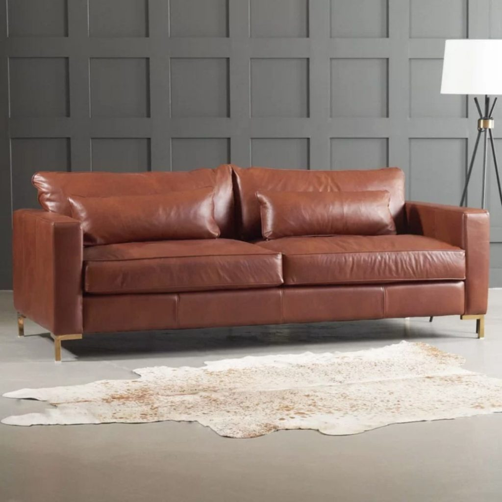 furnitures: Leather Sofa Couch Furnitures The Best Couches For Your Home In  Natuzzi Sectional Reviews