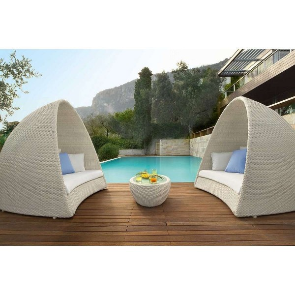 Awesome Best Wicker Furniture - Creative Modern Designs