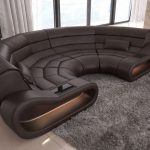 Big Sofa Design