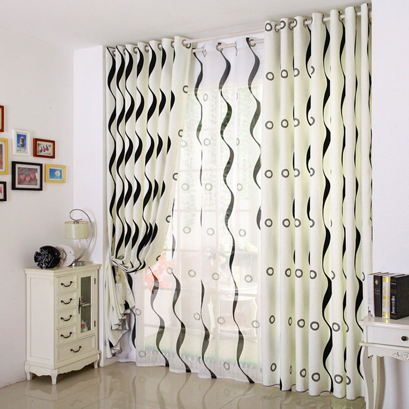 Custom-BlackWhite-Striped-Curtains-In-PolyCotton-Fabric-CMT14113-1.jpg