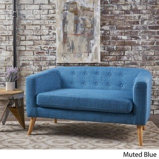 Buy Blue Loveseats Online at Overstock | Our Best Living Room