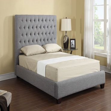 Platform Beds FAQs You Need to Know - Overstock.com
