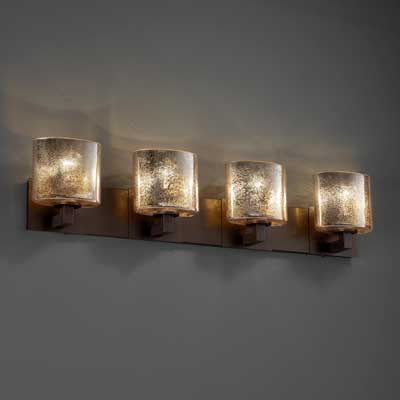 bronze bathroom light fixtures - Bathroom Light Fixtures for Wall