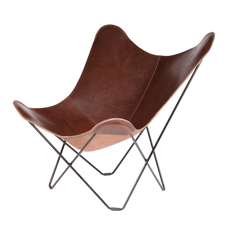 Mariposa Butterfly Chair. Product Number 2015134