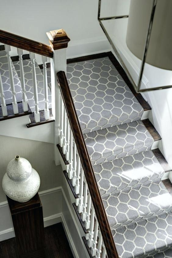 modern stair runners modern stair runners best carpet stair runners ideas  on carpet runners modern stair