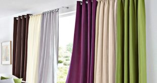 Best Modern Curtain ideas | Stunning curtains designs 2018 collection