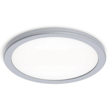 Geos Wall / Ceiling Light