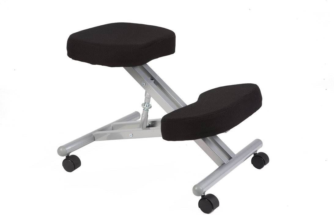 Chairs For Bad Backs Office Chairs For Bad Backs Cryomats