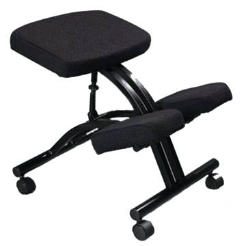 office chairs for bad backs office chairs for bad backs amazing of desk chair  for bad .