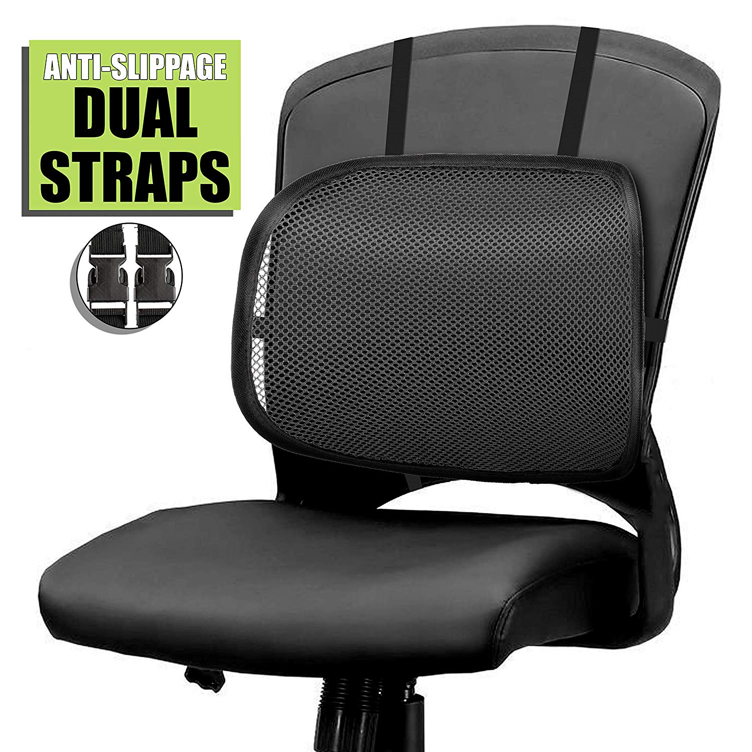 Chair Support