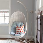 Chairs For Rooms