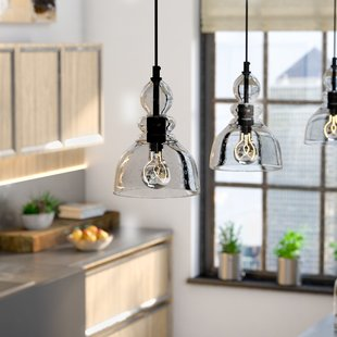 Pendants You'll Love | Wayfair