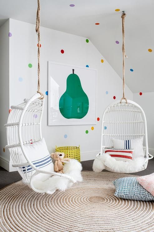 21+ Creative Children Room Ideas That Will Make You Want To Be A Kid