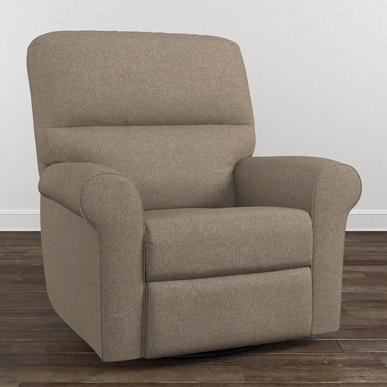 Cloth Recliner