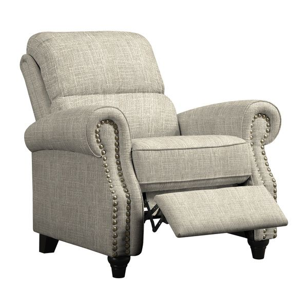 Best 25 Recliner Chairs Ideas On Pinterest Recliners Lazyboy Cloth Recliners