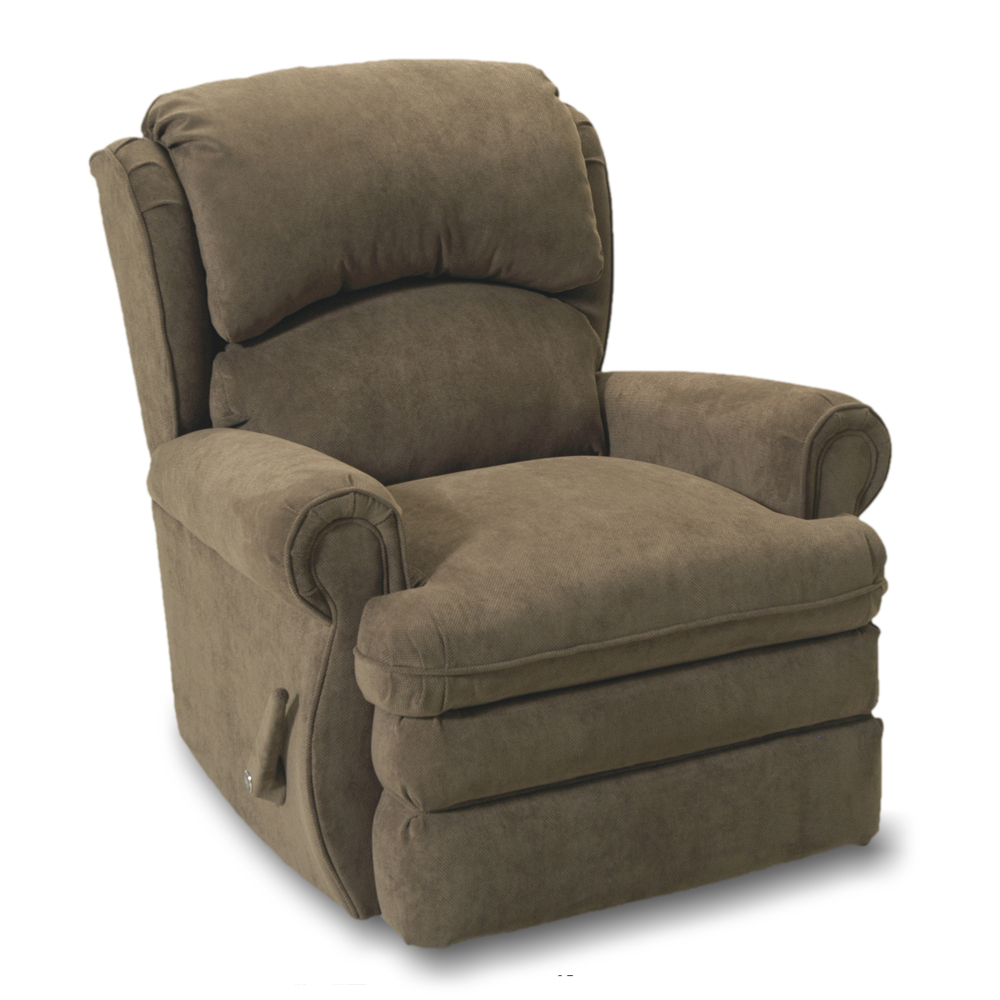 3584 Jillian Rocker Recliner