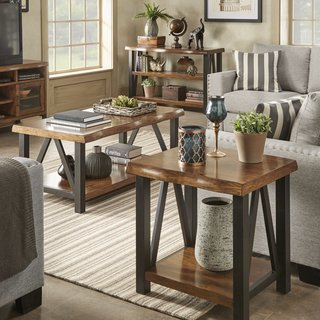type: Table Sets · Quick View