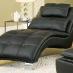 Comfortable Living Room Chairs