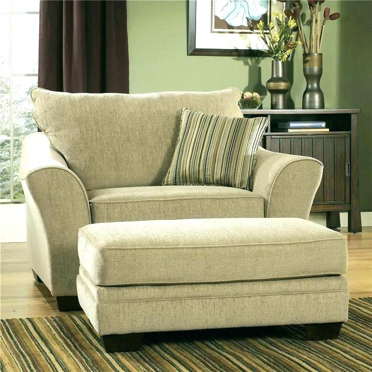 big comfy chair oversized chair ottoman details quick view oversized chair  big comfy chairs for bedroom . big comfy chair