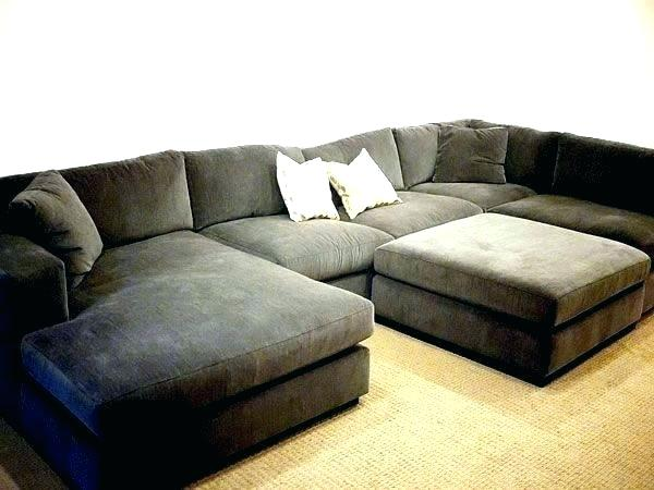 Top Sectional Sofa Brands Most Comfortable Sofa Comfy Couch Brands Amazing  Best Sectional Within Decorations Cartoon Sleeper For Small Spaces Best  Leather