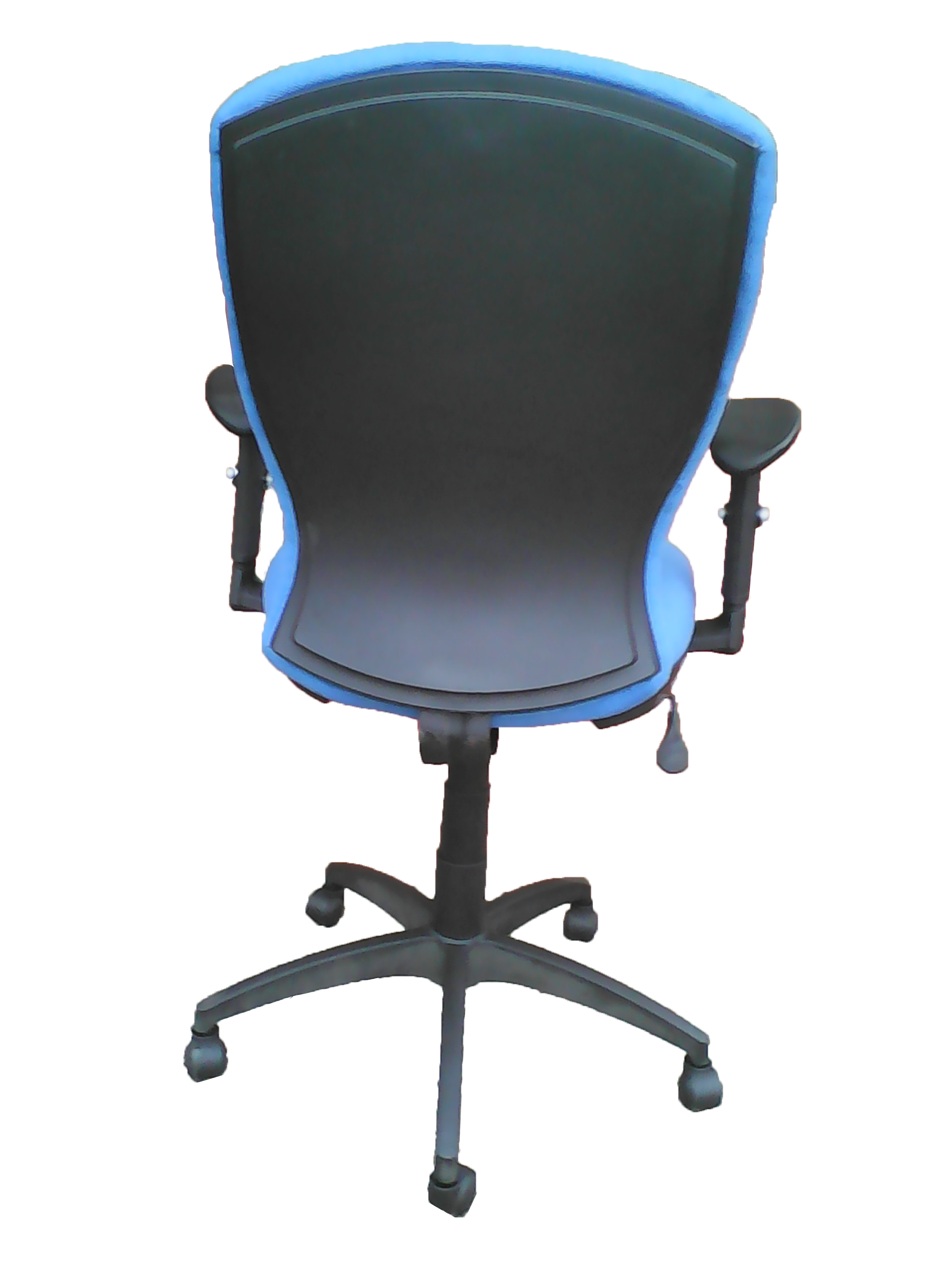 a10021h-BLUE-computer-office-chair-BACK